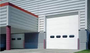 Commercial garage door repair lake forest best garage for Garage door repair lake forest