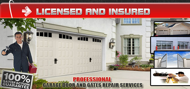Etonnant Residential Garage Door Repair Lake Forest | Best Garage Door Experts  Serving Lake Forest, CA